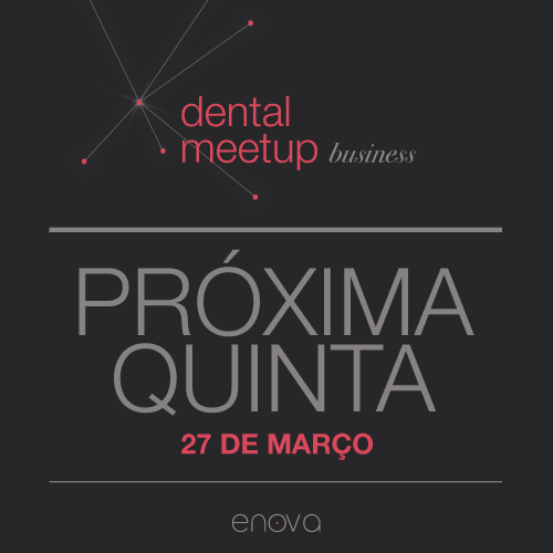 Dental Meetup Business