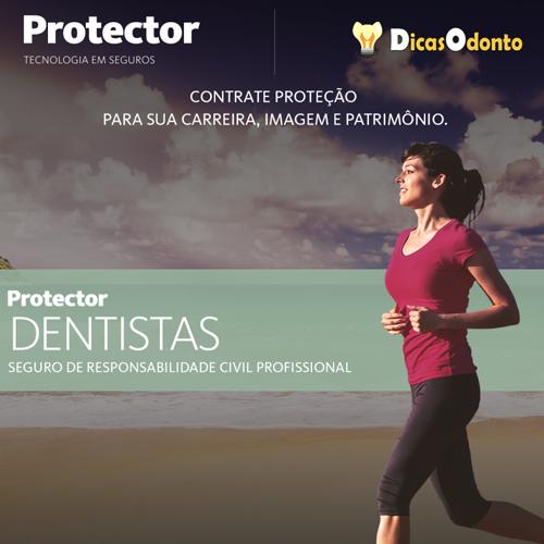 Protector Dicas Odonto