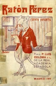 Ratón_Pérez_-_Cover_Page