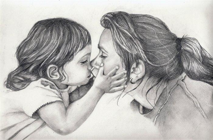 babys-kiss