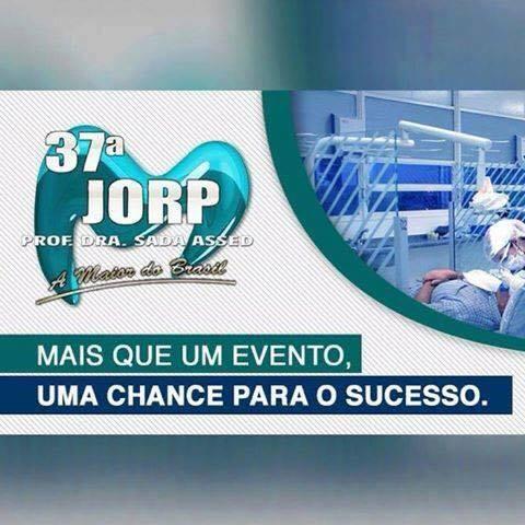 Jornada JORP 2015