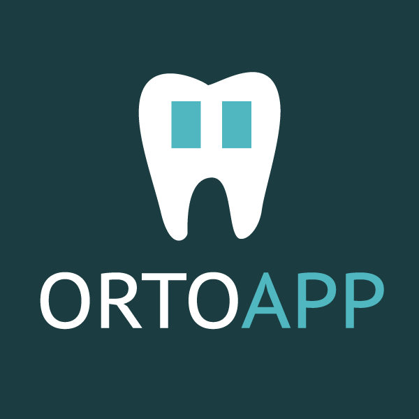 ortoapp logo