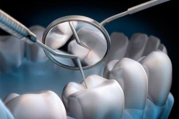 dentes 2