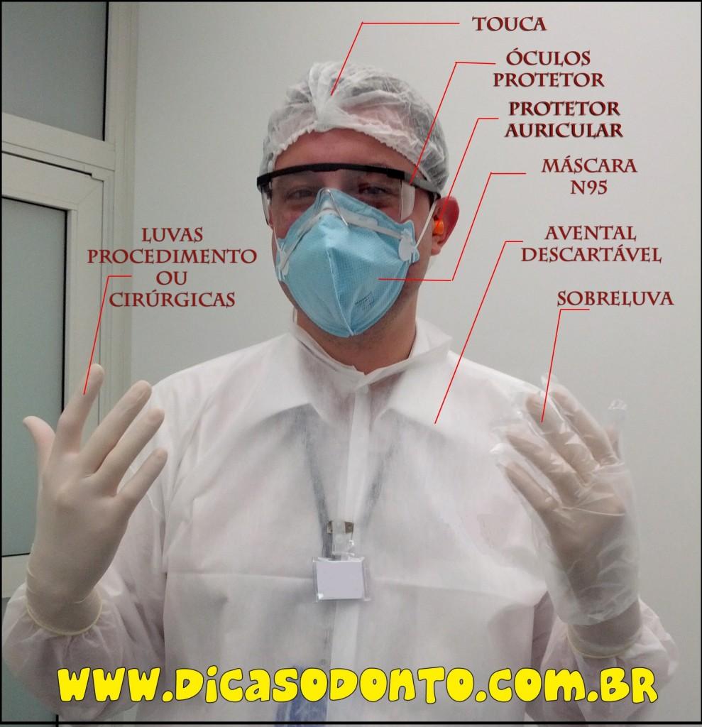 EPI Dicas Odonto 2