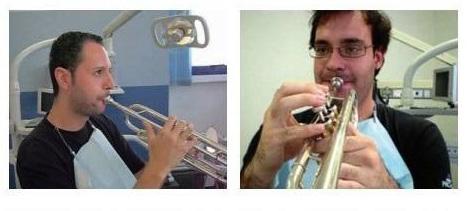 Músicos e odontologia4